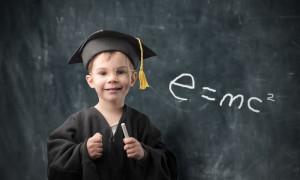 Psicoterapia en niños y adolescentes. Informes Psicopedagógicos - Centre Psicologia Clínica i Formativa