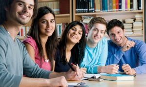 Psicoterapia de Adultos. Informes Clínicos - Centre Psicologia Clínica i Formativa