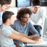 Cursos Semipresenciales y Online