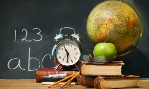 Problemas de Aprendizaje Escolar. Apoyo Escolar - Centre Psicologia Clínica i Formativa