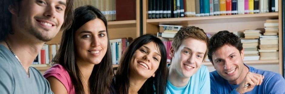 Intervención Clínica y Pedagógica - Centre Psicologia Clínica i Formativa