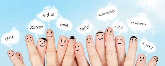 Centre de Psicología Clínica i Formativa lanza su nueva Web y Aula Virtual