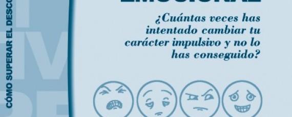 Cómo superar el descontrol emocional - Centre Psicologia Clínica i Formativa